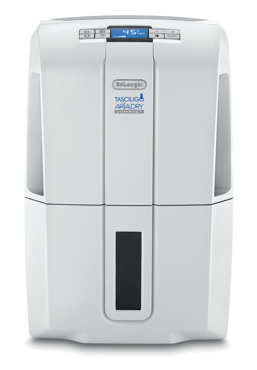 Delonghi Ariadry 30l Compact Dehumidifier Magness Benrow