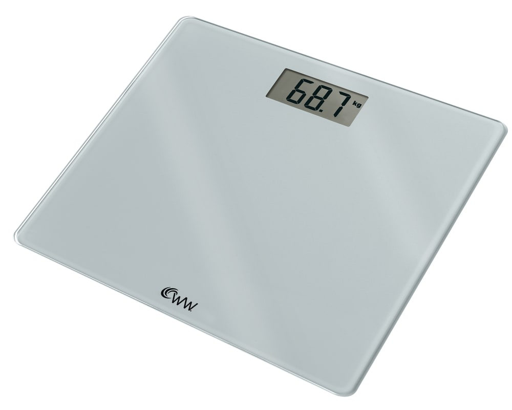 Reviews For Weightwatchers Bathroom Scales Magness Benrow