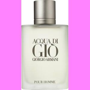 Pour Homme 7 Di Giorgio Toilette De Gio Ml Spray Beauty Armani Oz Eau 50 1 Acqua rCsQdht