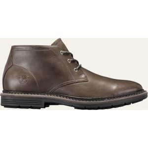 Timberland Naples Trail Leather Chukka Boot xdUpnn2eeB