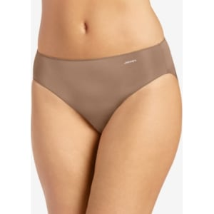 Jockey No Panty Line Promise Bikini 1370 Also Available In Extended