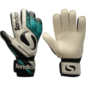 e0e74a67bac Sondico Pro Mens Goalkeeper Gloves from Sports Direct.