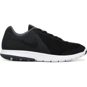 84bbd5343bbd Nike Men s Flex Experience Rn 6 X from Famous Footwear.