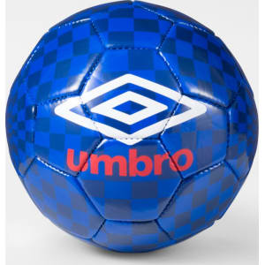 2b4a1fba83 Umbro Heritage Size 3 Soccer Ball - Navy, Blue from Target.