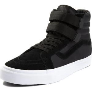 Vans Sk8 Hi Reissue V Skate Shoe from Journeys. 6191f9da93