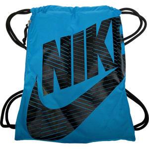 light blue nike backpack