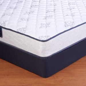 serta twin mattress. Fine Mattress Serta Perfect Sleeper Ellison Firm Mattress  Twin In 1