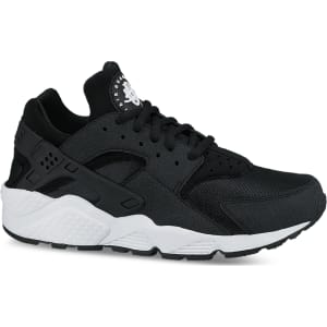 0969785c3b2a Nike Women s Air Huarache Run Running Sneakers From Finish Line from ...