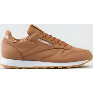 d2b9e1ee8de Reebok Classic Leather Mu from American Eagle Outfitters.