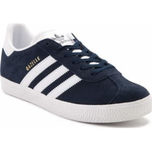 006934309710 Youth Adidas Gazelle Athletic Shoe from Journeys.