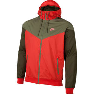 07340d0228 Nike Sportswear Windrunner - Men Jackets from Foot Locker.