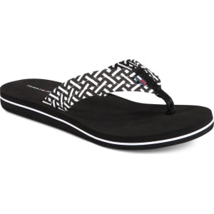 Women's Tommy Hilfiger Cushi Flip-Flops
