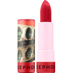 Sephora Collection Lipstories Lipstick 26 All Washed Up Matte