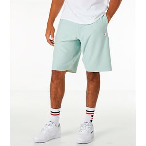 744c8788f955 Men s Champion Reverse Weave French Terry Shorts