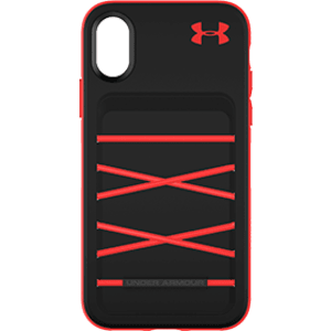 Atandt Iphone  Plus Cases