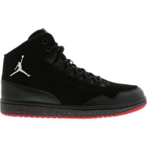4731232ffacb Jordan Executive Premium - Men Shoes from Foot Locker.
