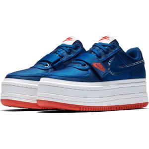 sports shoes 2d58b 87a1f Women s Nike Vandal 2k Sneaker from Nordstrom.