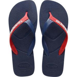 Havaianas Men/'s Hav Casual Rubber Sandal