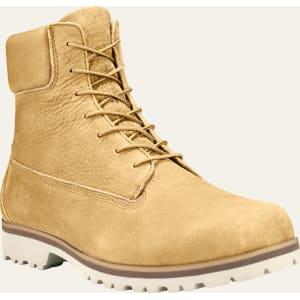 0770cf4d9e2 Men's Chilmark 6-Inch Boots