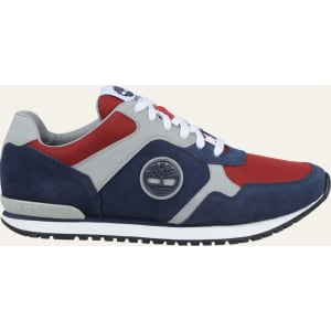 8cf773891 Men s Retro Runner Oxford Shoes from Timberland.
