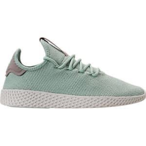 0ae5f589a7b13 Adidas Women s Originals Pharrell Williams Tennis Hu Casual Shoes ...