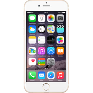 O Refresh Iphone S Deals