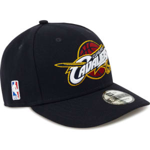 ed29d685104 New Era 8Fifty Nba Cleveland Cavaliers Snapback - Unisex Caps from ...