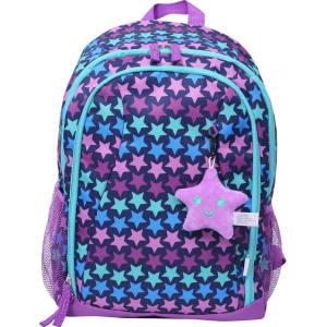 b591705c0e Crckt 15 Kids  Backpack - Multi Stars from Target.