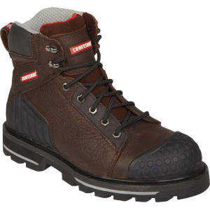 1c2978f142c24 Craftsman Men's 6