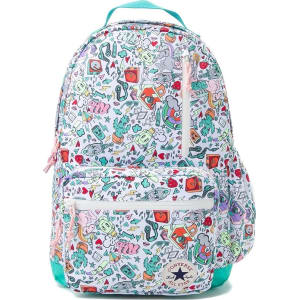 9e22190e6f4c41 Converse Retro Pop Art Go Backpack from Journeys.