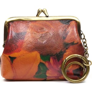 ce4649624f95 Products · Bags · Handbags & Purses. Dillard's