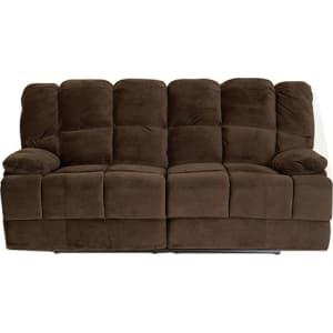 Granger Reclining Sofa