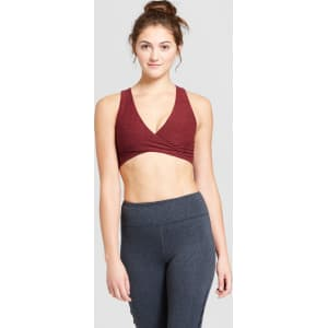 c4986c4b86 Products · Women s · Activewear · Sports Bras and Compression Wear · Target