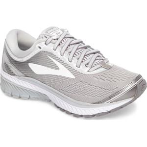 ba4019406d9 Women s Brooks Ghost 10 Running Shoe from Nordstrom.