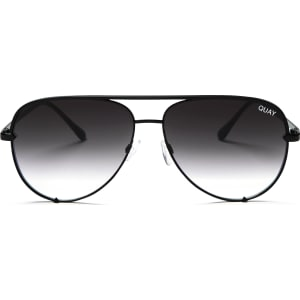 5a7c3f9b70 Products · Women s · Accessories · Sunglasses · Bloomingdale s