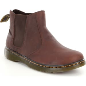 067158e757b7 Dr. Martens Lyme Chelsea Boots from Dillard s.