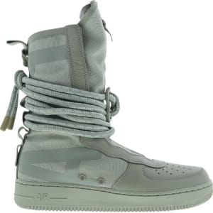official photos 611cc 0fa15 Nike Sf Air Force 1 Hi 2.0 - Men Shoes from Foot Locker.