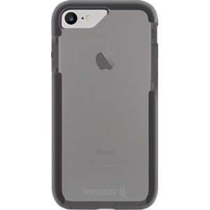 online retailer 4fc00 cc625 Bodyguardz Ace Pro Case With Unequal Technology - Iphone 6s/7/8