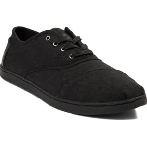 c4e47617bc5 Mens Toms Donovan Casual Shoe from Journeys.