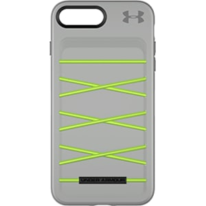 low priced 028b4 44cf7 Under Armour Arsenal Case - Iphone 7 Plus/8 Plus