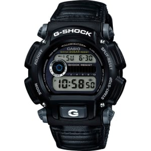 1d2f98c03228 Casio Men s G-Shock Digital Watch - Black from Target.