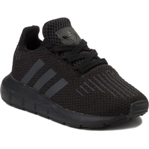6745d1ab7 Toddler Adidas Swift Run Athletic Shoe from Journeys.