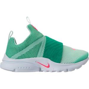 buy online c5afe c13b0 ... Kids Shoes · Girl s Shoes. Finish Line