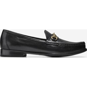e2ce8e02d8e Cole Haan Mens Ascot Loafer from Cole Haan.