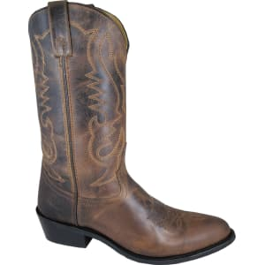 popular style release info on choose original Smoky Mountain Boots Men's 4435 Denver 12