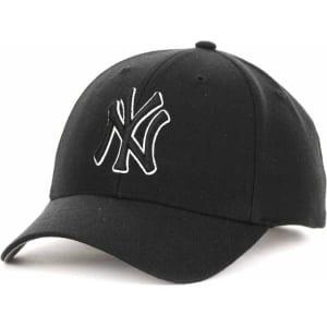 ca9d379eaef New York Yankees  47 Mlb Core  47 Mvp Cap from Lids.
