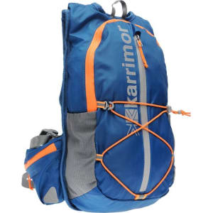 Karrimor X 8L Backpack from Sports Direct. df3a1116b5c7d