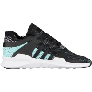 hot sale online 936b7 8607a Womens Adidas Originals Eqt Support Adv Primeknit - BlackBla