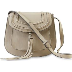 7b31ce7560a2 Perlina Handbags