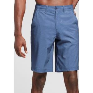 swim shorts at target